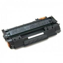 Toner HP 5949A/7353A Negro...