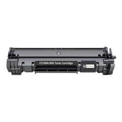 Toner HP C7115A Negro Generico