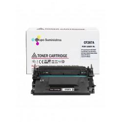 Toner hp 26a compatible CF226A