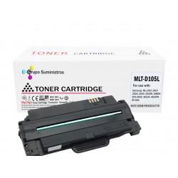HP TONER 05A (CE505A) Y 80A...